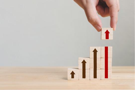 営業戦略の構築